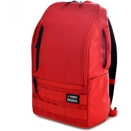 Olympia Luggage Newton Backpack Bealls Florida