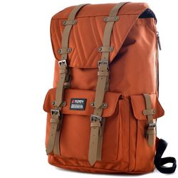 Olympia Luggage Hopkins Backpack