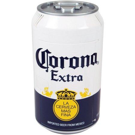 Koolatron Corona Mini Can Fridge