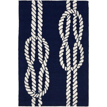 Liora Manne Capri Ropes Accent Rug