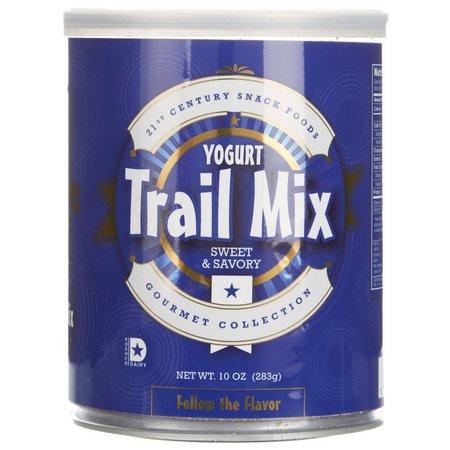 21st Century Snack Food Yogurt Trail Mix