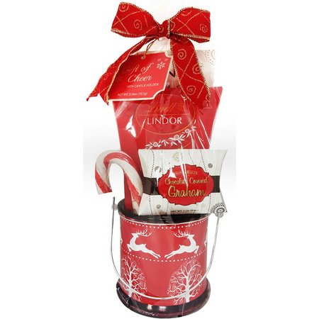 Marketplace 5-pc. Gift of Cheer Gift Set