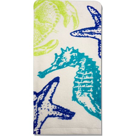 Homewear Creature Kitchen Towel