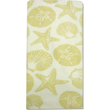 Homewear Key West Kitchen Towel