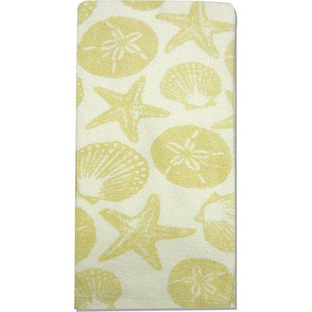 Homewear Key West Kitchen Towel