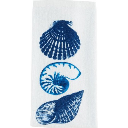 Homewear Shell Trio Kitchen Towel