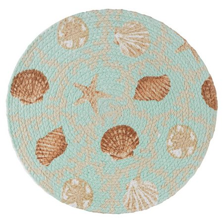 Homewear Caribe Placemat