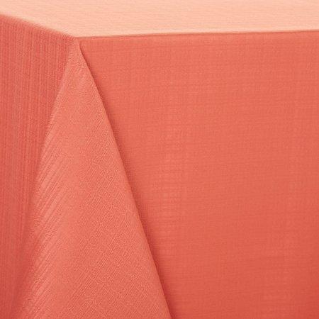 Arlee Essentials Solid Tablecloth