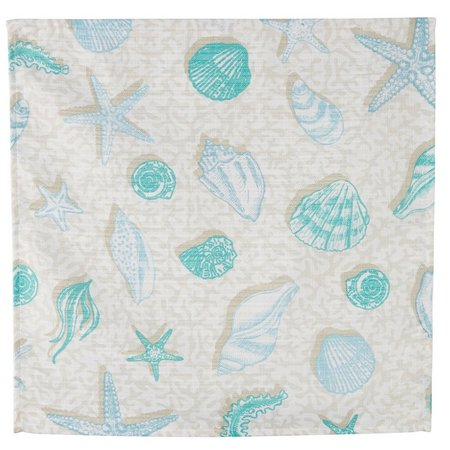 Arlee Essentials Seashore Napkin