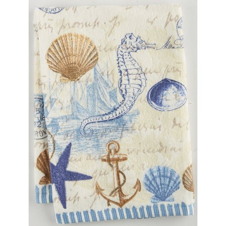 Avanti Antigua Kitchen Towel