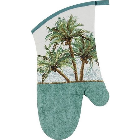 Kay Dee Designs Key West Oven Mitt