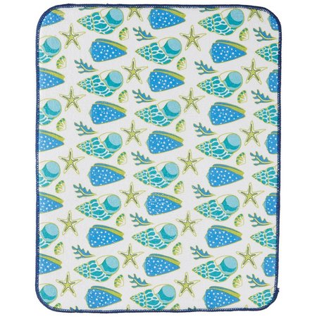 Kay Dee Designs Saltwater Drying Mat