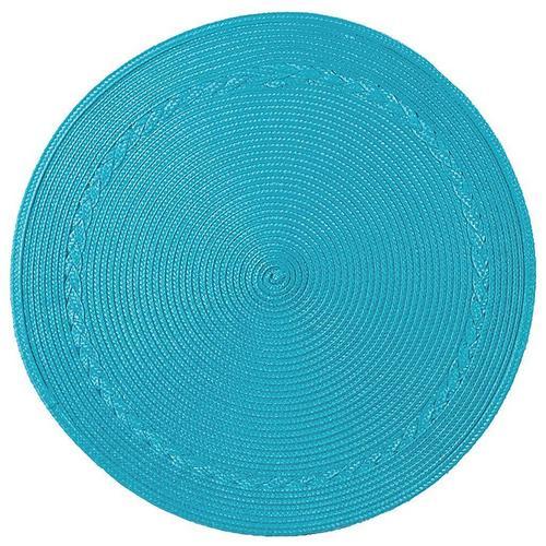 Kay Dee Designs Braided Round Placemat Bealls Florida