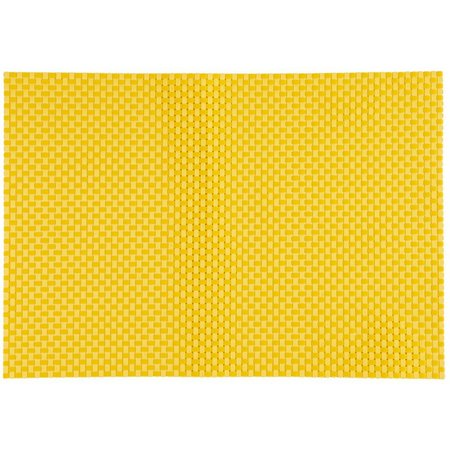 Ritz Textilene Tonal Placemat