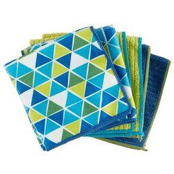 Ritz 6-pc. Microfiber Dish Cloth Set