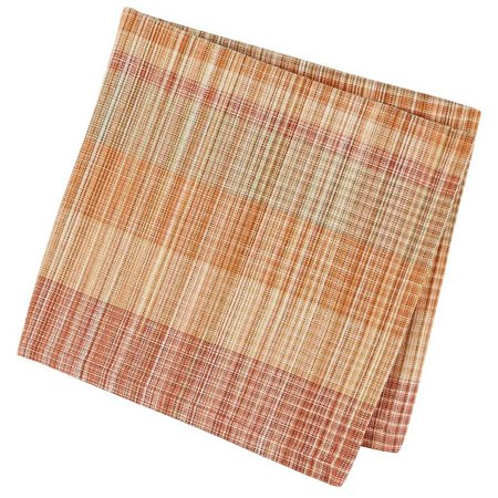 Park B. Smith Sumatra Napkins