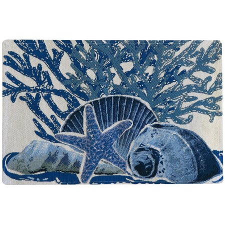 Park B. Smith Tapestry Placemat