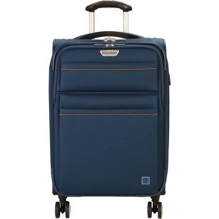 Ricardo Mar Vista 20'' Carry On Luggage