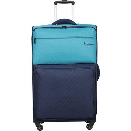it luggage 30'' Duo Tone Upright Luggage