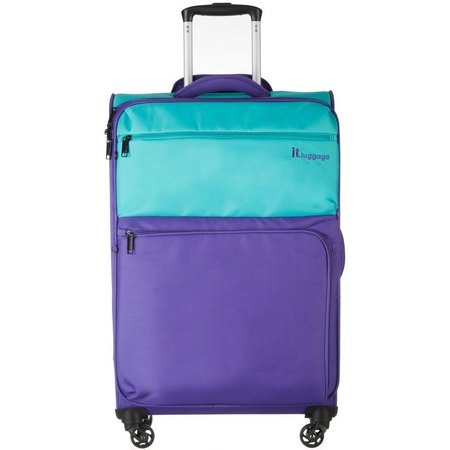 it luggage 26'' Megalite Spinner Luggage