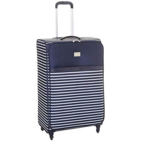 Tommy Bahama Cancun 29'' Spinner Luggage