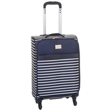 Tommy Bahama Cancun 20'' Spinner Luggage