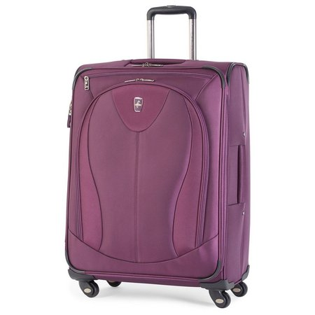 Atlantic Ultra Lite Expandable 25'' Spinner