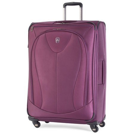 Atlantic Ultra Lite Expandable 29'' Spinner