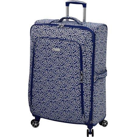 London Fog 28'' Chadwell Spinner Luggage