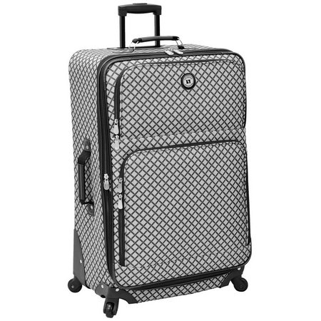 Leisure Luggage 29'' Lafayette Spinner Luggage