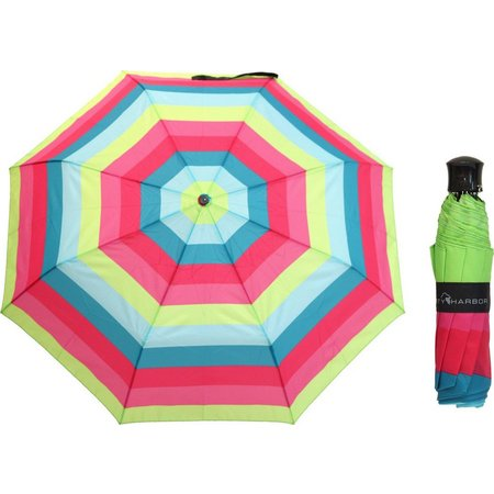 Misty Harbor Beach Umbrella The Best Beaches In World