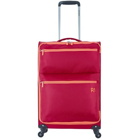 Revelation Weightless 26'' Ultralight Luggage