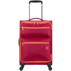Revelation Weightless 21'' Ultralight Luggage