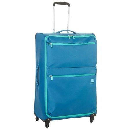 Revelation Weightless 25 Spinner Luggage