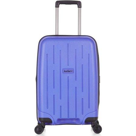 Antler Lightning 20'' Hardside Spinner Luggage