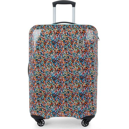 Revelation Eden O 27'' Spinner Carry On Luggage