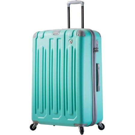 Mia Toro 29'' Gelato Hardside Spinner Luggage