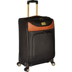 Caribbean Joe 28'' 8-wheel Spinner Luggage