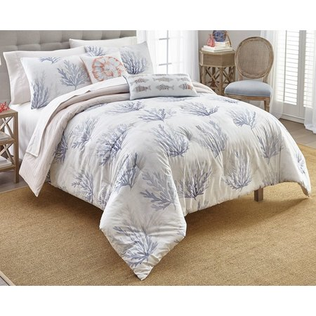 CHF Cocoa Beach Comforter Set