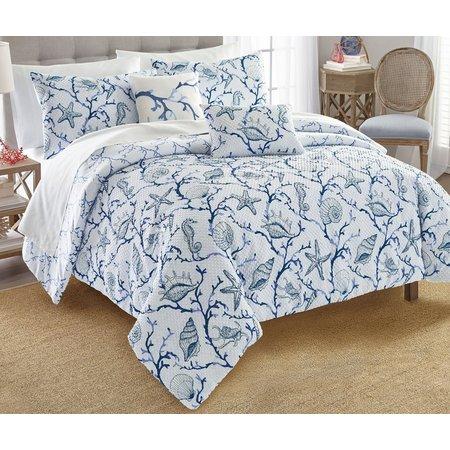 CHF Sillwater Cove Comforter Set