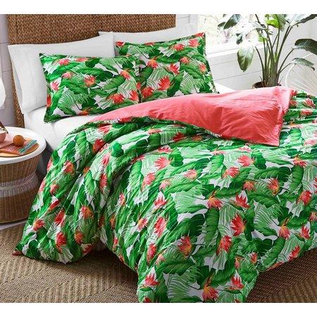 Nine Palms Del Carmen 3-pc. Comforter Set