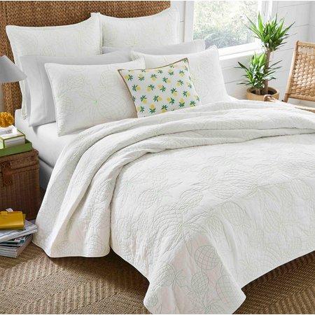 Nine Palms Antigua 3-pc. Comforter Set