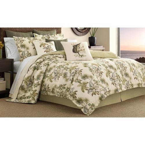 tommy bahama nador comforter set bealls florida. Black Bedroom Furniture Sets. Home Design Ideas