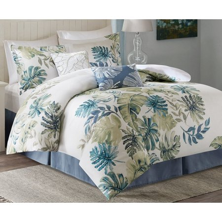 Harbor House Lorelai 5-pc. Duvet Cover Set