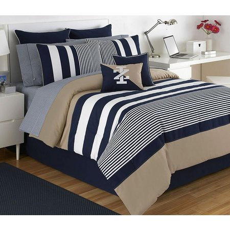 Southern tide caribbean breeze 3 pc king bed set bealls for Southern tide bedding