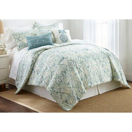 Elise & James Home Aviana Comforter Set