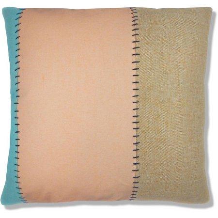 Elise & James Home Aviva Pillow