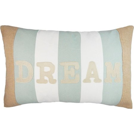 Elise & James Home Kamala Dream Pillow
