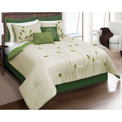 Urban Comfort Annalise Comforter Set