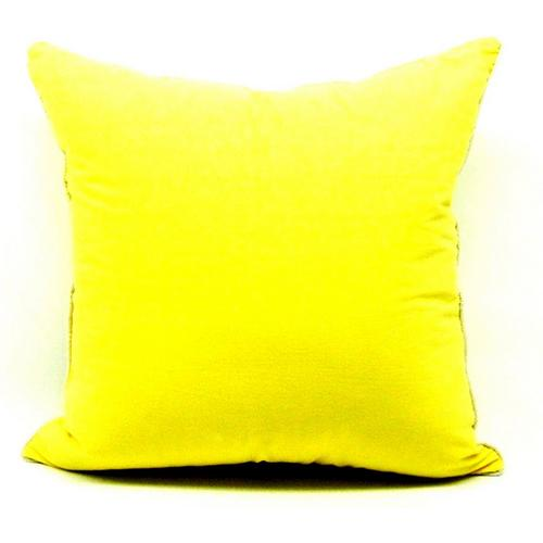 Newport-Layton Montauk Decorative Pillow Bealls Florida